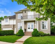 7600 Windsor  Drive, Zionsville image