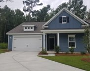 3103 Safe Harbor Way, Charleston image