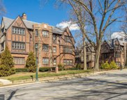 415 City   Avenue Unit #G2, Merion Station image
