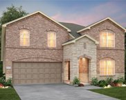 2218 Perrymead Drive, Forney image