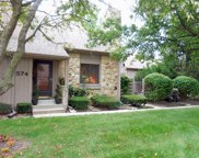 574 Conner Creek  Drive, Fishers image