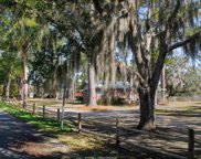 59 Buck Point Road, Bluffton image