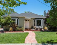 319 Jeter St, Redwood City image