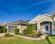 27133 Greenfly Orchid Lane, Leesburg image