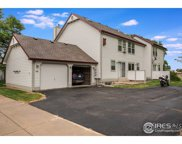 2918 Silverplume Dr Unit 2, Fort Collins image