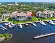 843 Oak Harbour Drive Unit #843, Juno Beach image