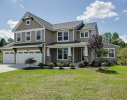 9725 Waterstone Drive, Byron Center image