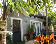 614 10th Street, Huntington Beach image