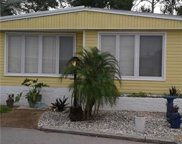 24627 Windward Blvd, Bonita Springs image