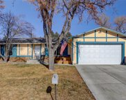7027 W 79th Drive, Arvada image