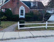 103 Combs  Avenue, Woodmere image