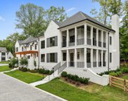 1027 Battery Ln, Nashville image