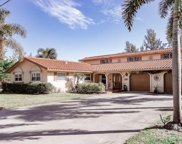 5540 NW 76th Place, Coconut Creek image