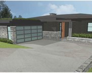 2828 Rodgers Creek Lane, West Vancouver image