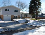 6743 Briargate Drive, Downers Grove image