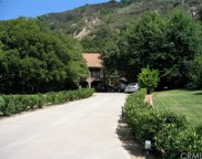 1248 Rocky Road, Simi Valley image
