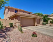 4412 E Williams Drive, Phoenix image