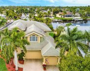 5701 Harborage DR, Fort Myers image