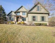 6303 Oxbow  Way, Indianapolis image