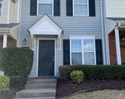 113 Summerwood  Drive Unit #144, Mooresville image