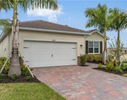 15280 Torino Ln, Fort Myers image