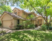 507 Misty Oaks Dr, Pompano Beach image