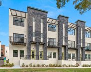 4810 W Mcelroy Avenue Unit 21, Tampa image