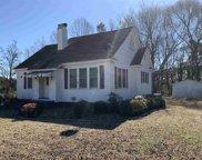 7455 Lone Oak Blvd, Spartanburg image