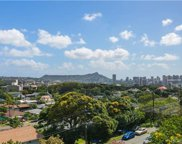 2231 Mohala Way, Honolulu image