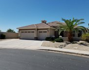 4840 E Colonial Drive, Chandler image