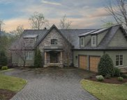 119 Courtside Trail, Travelers Rest image