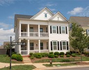 11903  Stirling Field Drive, Pineville image