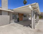 277 Mount Shasta Drive, Norco image