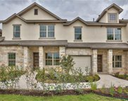 11803 Frenchie Ln, Austin image