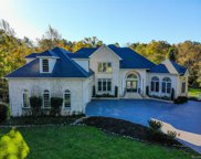 12125 Lammermoor Drive, Chesterfield image