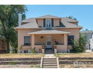 2019 9th Ave, Greeley image