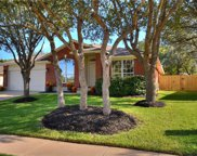 1210 Wood Creek Dr, Cedar Park image