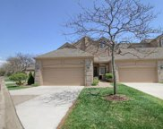 26030 Harbour Pointe, Harrison Twp image