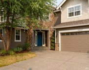 18507 38th Dr SE, Bothell image