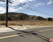 0 Hasley Canyon Road, Castaic image