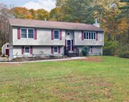 485 Cooper RD, Glocester image