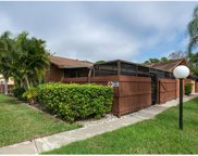 15481 Crystal Lake DR, North Fort Myers image