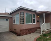 7080 Central Ave, Lemon Grove image
