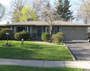 170 Armstrong Avenue, Irondequoit image