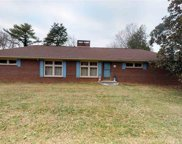 3735 Westview Drive, Cleveland image
