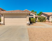 1328 W Sparrow Drive, Chandler image