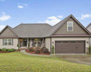 102 Blue Heron Circle, Simpsonville image