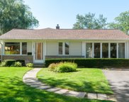 1044 Midway Road, Northbrook image