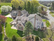 3810 Huckleberry, South Whitehall Township image