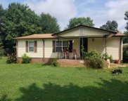 291 Woodgate Rd, Cowpens image
